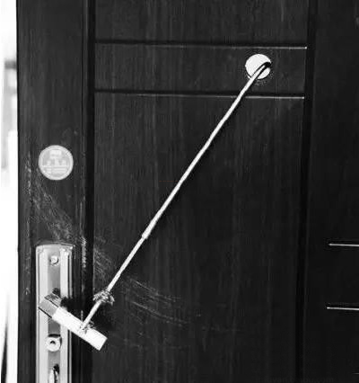 news-What if the keys can not open the door lock-FUYU-img