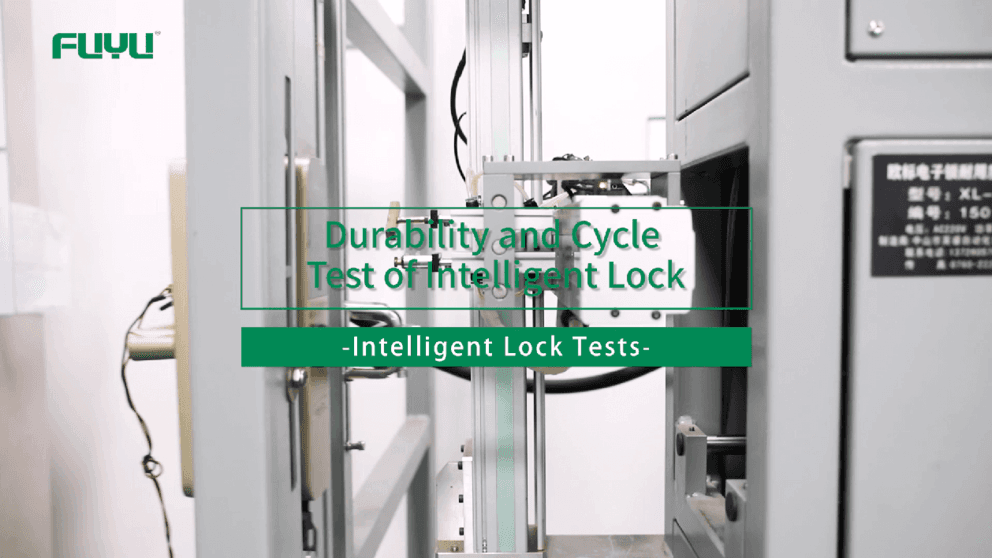 Intelligent door lock and checking methods