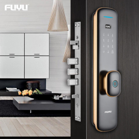 FUYU Array image117