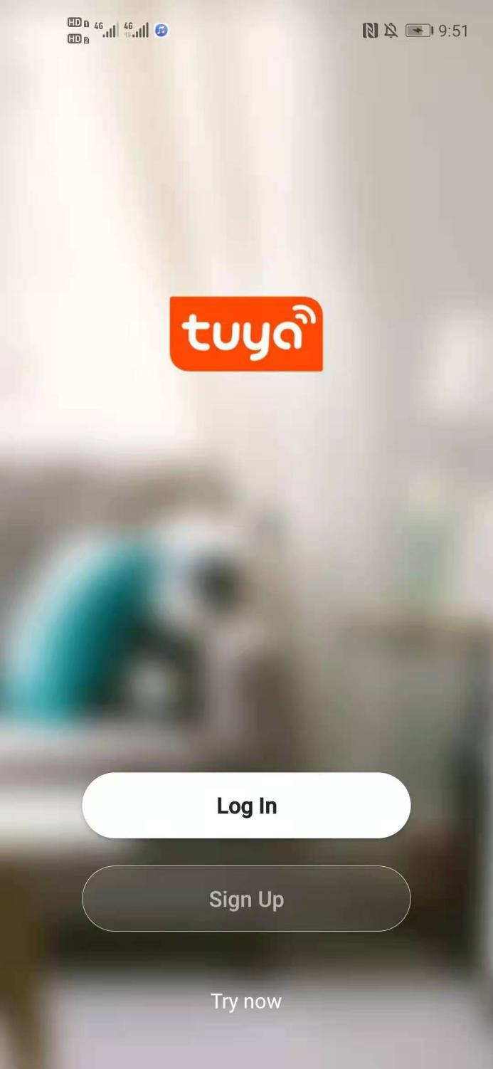 news-FUYU-img