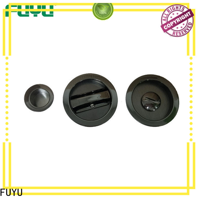 FUYU ways to lock a door without a key suppliers for shop