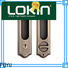 top industrial keyless entry door locks for sale for shop