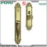 best inside security door locks for business for wooden door