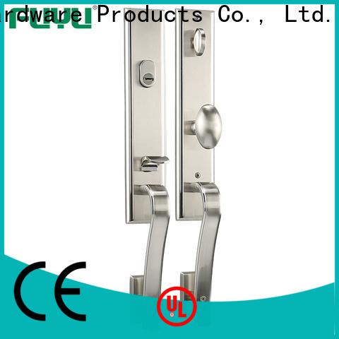 high security install front door lock quantity meet your demands for entry door