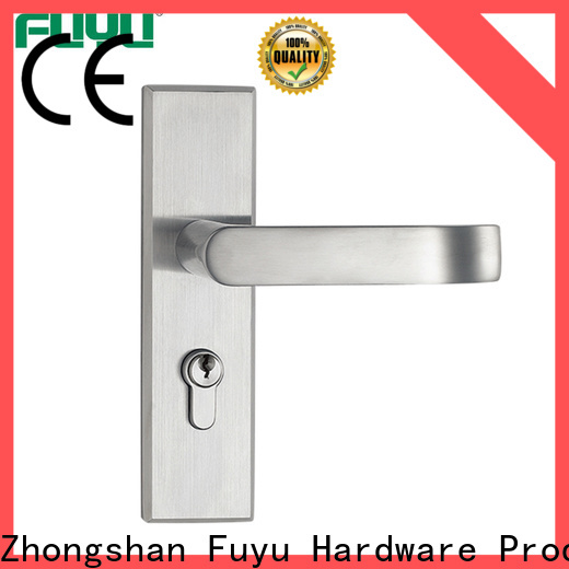 high security locks for security doors supply for entry door