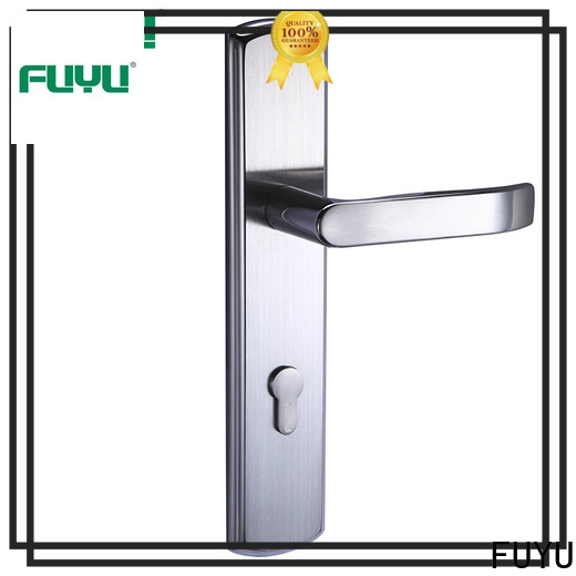 FUYU locks lock security grade for sale for residential