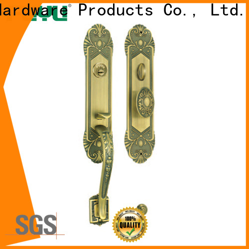custom different type of locks easy with latch for residential