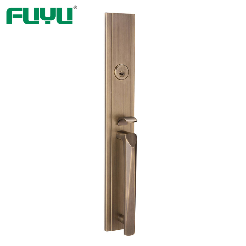 product-FUYU-img-1