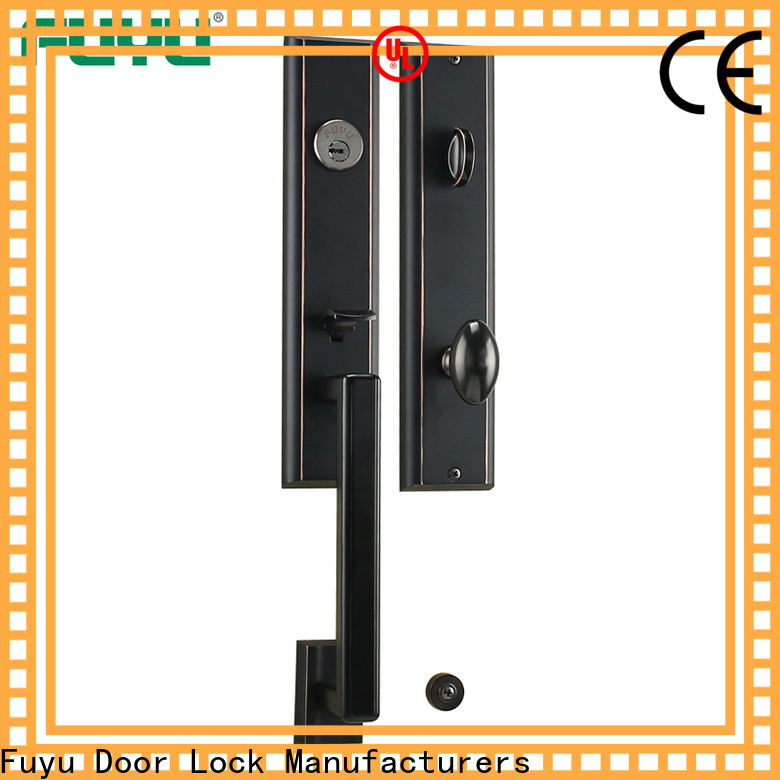 wholesale american door lock for business for residential
