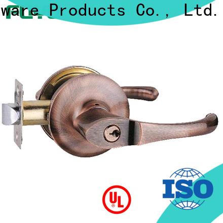 oem reinforced door locks fit in china for shop
