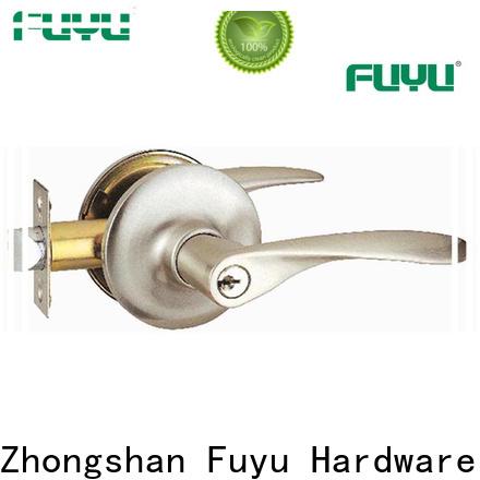 oem french door handle locks for business for entry door