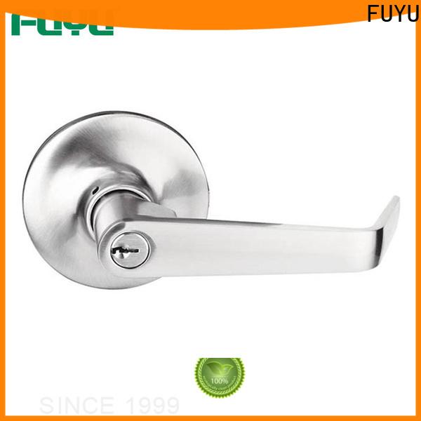 fuyu door lock online supply for shop