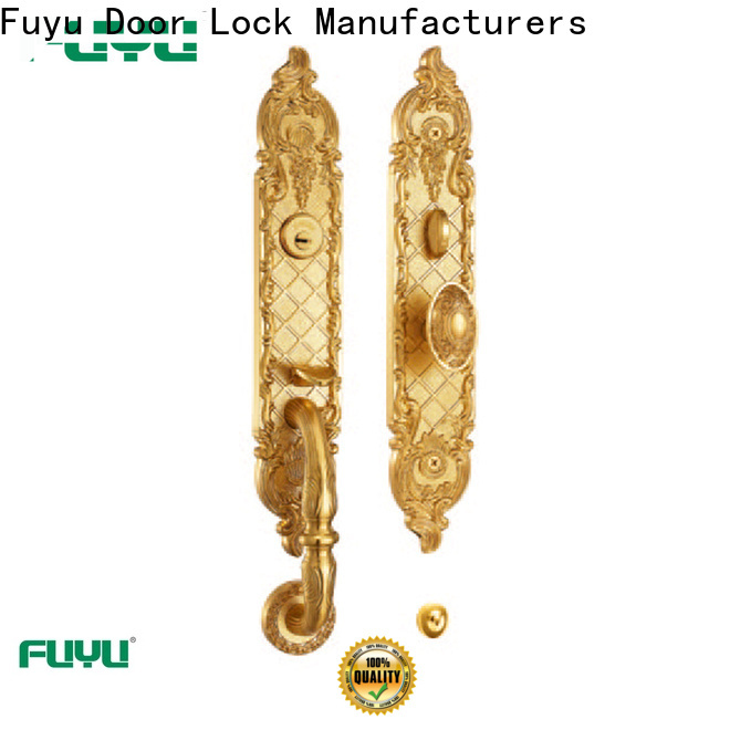 wholesale safe digital lock lifetime in china for home