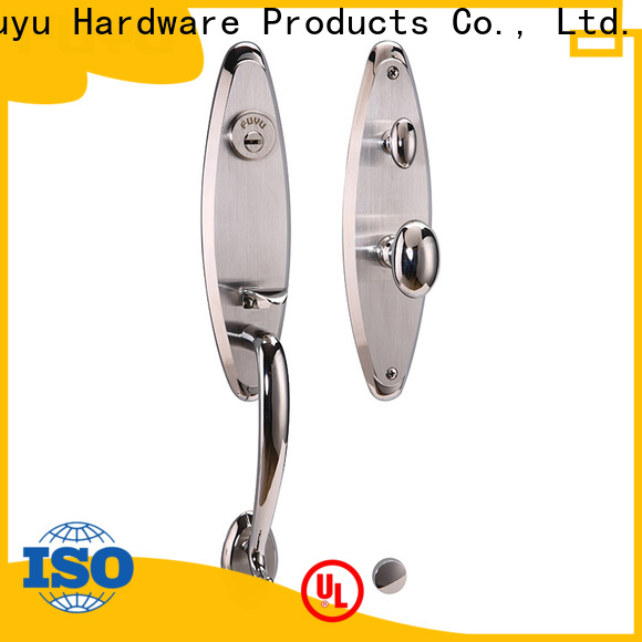 durable gates with locks security for sale for mall