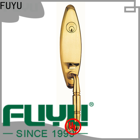 fuyu where to buy door locks antipanic on sale for mall