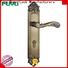 wholesale main door locks in china for entry door