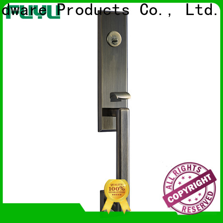 best best lock for lockers modern company for indoor