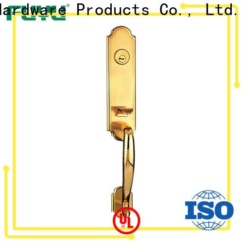 oem gate door lock from meet your demands for shop