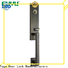 quality best home locks trim on sale for entry door