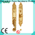 quality mortise locks villa on sale for mall