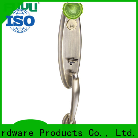 oem 5 lever lock lock meet your demands for entry door