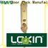 quality best lock for door panel meet your demands for entry door