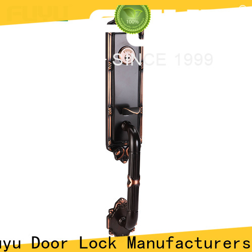 quality residential doors for sale for mall