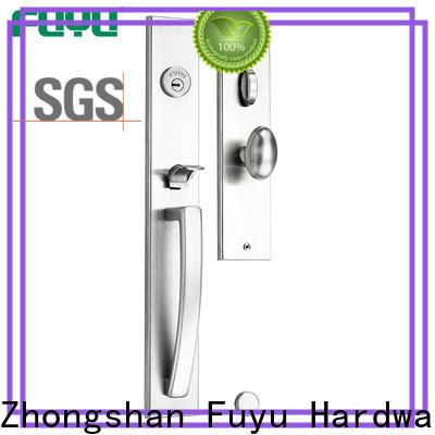 high security best door locks manufacturer for entry door