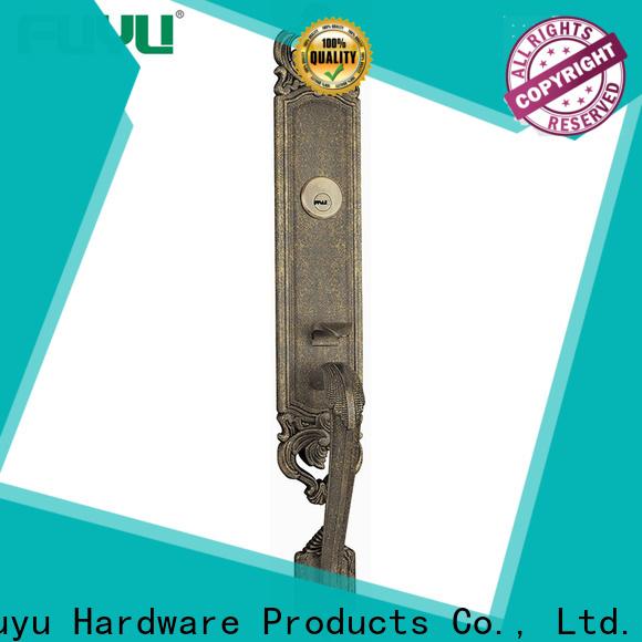 custom high security door locks for sale for home