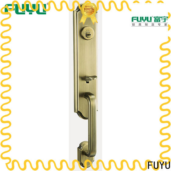 quality best door locks for sale for mall