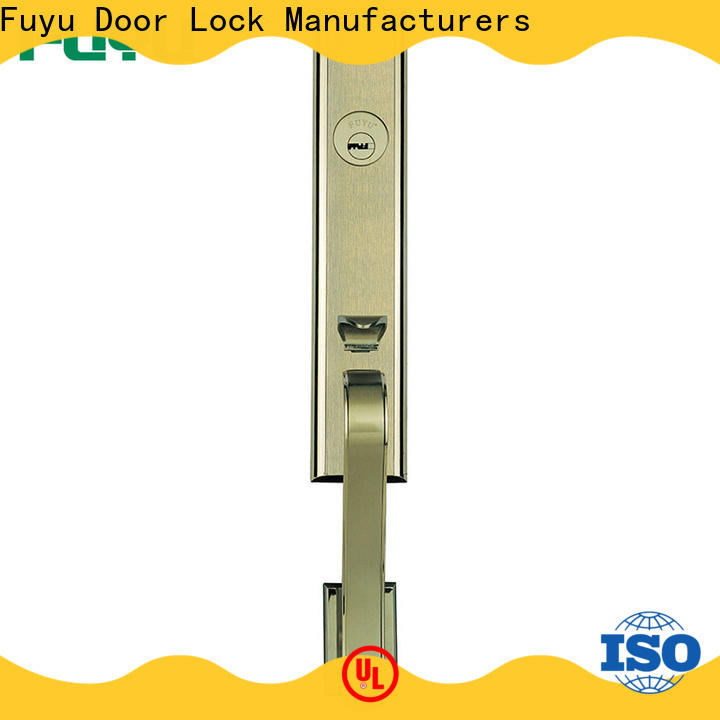 quality internal door locks for sale for mall