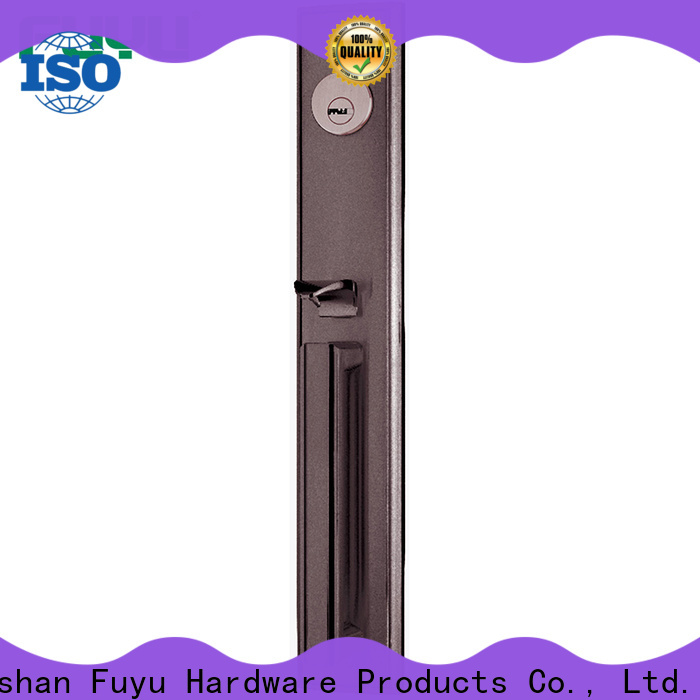 high security multipoint lock for sale for home