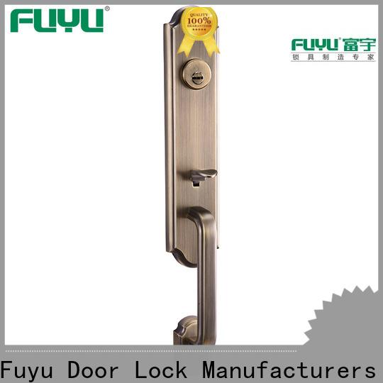 quality best door locks for sale for wooden door