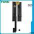 best multipoint lock manufacturer for shop