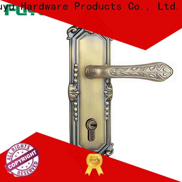 online best lock for door antipanic with latch for shop