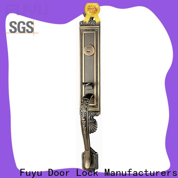oem best door locks for sale for entry door