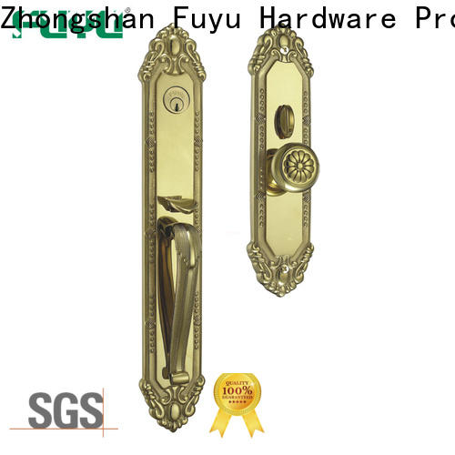 FUYU residential doors for sale for home