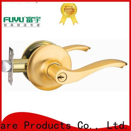 online best home locks big meet your demands for shop