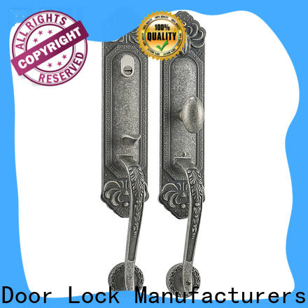 custom best locks for home dubai with latch for mall