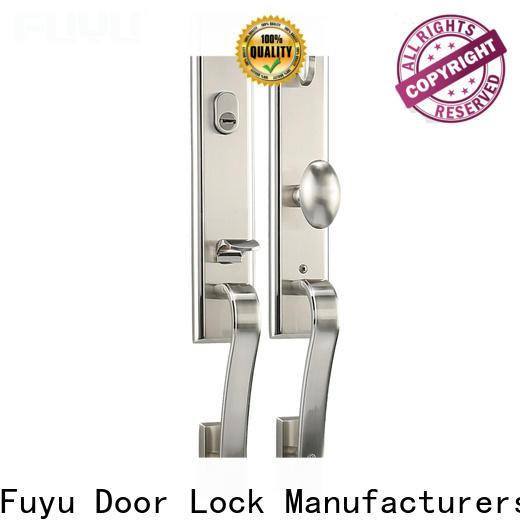 custom american door lock manufacturer for shop