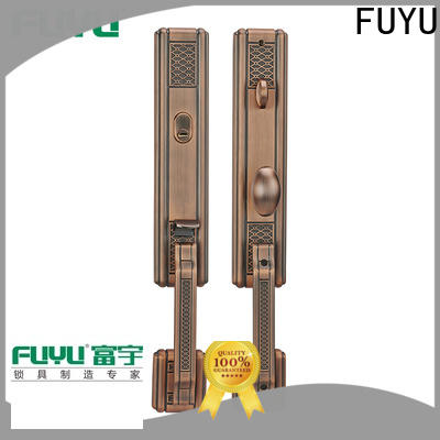 durable home door locks chinese with latch for entry door
