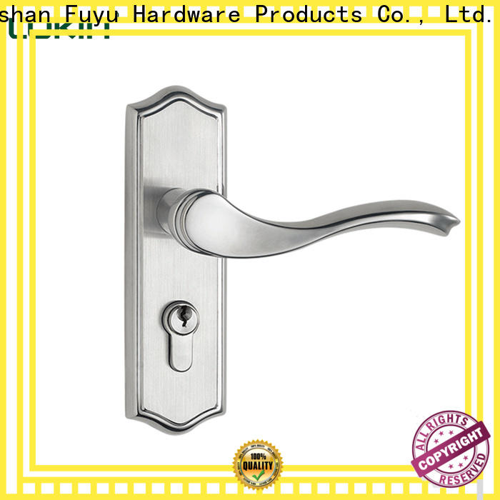 best mortise door hardware extremely security for entry door