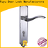 best mortise lock handle extremely security for home