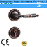 quality flush door lock latch on sale for home