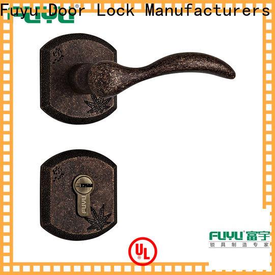 online brass mortice lock lifetime on sale for wooden door
