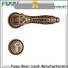 best commercial locks manufacturer for shop