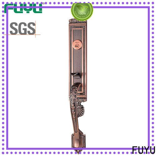 FUYU online best locks for home meet your demands for shop