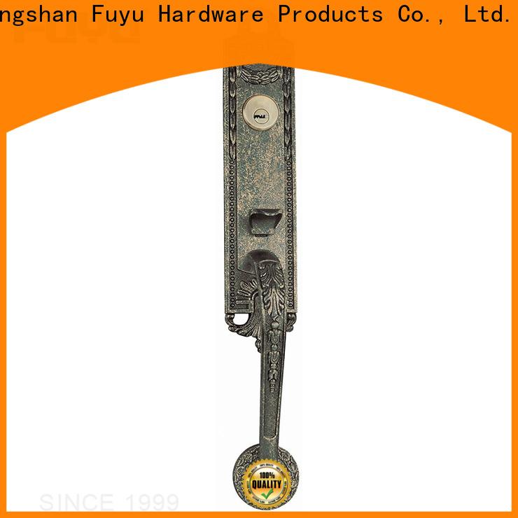 online apartment door locks made on sale for entry door