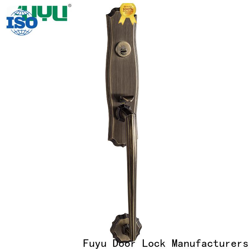 oem zinc alloy lock american on sale for shop
