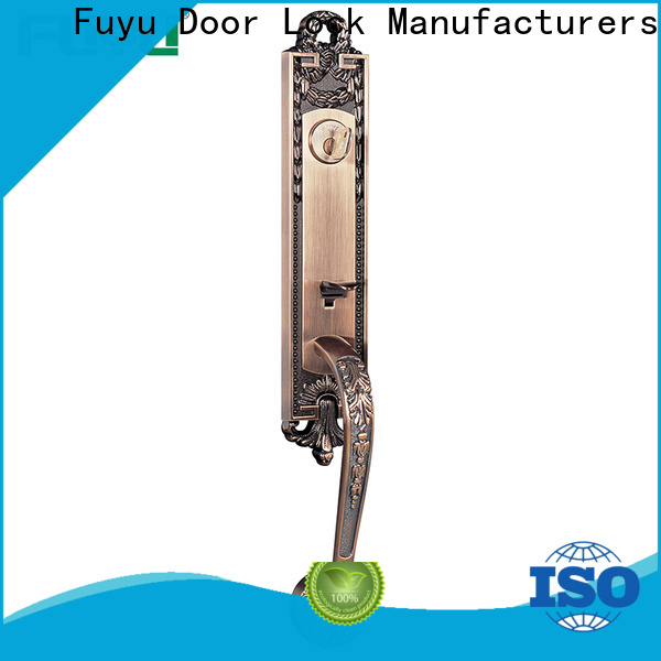 oem best locks for home plate with latch for indoor